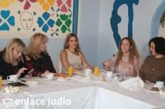 10-01-2020-DESAYUNO FESTIVAL INTERNACIONAL DE CINE JUDÍO EN MEXICO 30