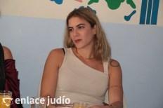 10-01-2020-DESAYUNO FESTIVAL INTERNACIONAL DE CINE JUDÍO EN MEXICO 32