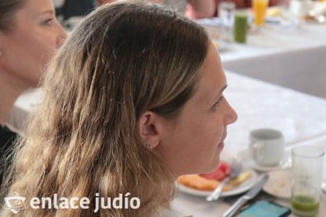 10-01-2020-DESAYUNO FESTIVAL INTERNACIONAL DE CINE JUDÍO EN MEXICO 33
