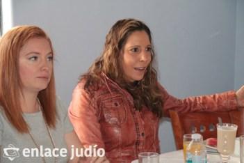 10-01-2020-DESAYUNO FESTIVAL INTERNACIONAL DE CINE JUDÍO EN MEXICO 39