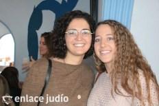 10-01-2020-DESAYUNO FESTIVAL INTERNACIONAL DE CINE JUDÍO EN MEXICO 4