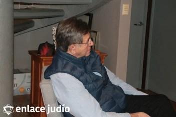 14-01-2020-IRVING GATELL ENTREVISTA A GERARDO KLEINBURG 7