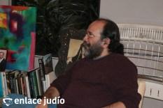 14-01-2020-IRVING GATELL ENTREVISTA A GERARDO KLEINBURG 8