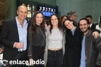15-01-2020-ALFOMBRA ROJA DEL FESTIVAL INTERNACIONAL DE CINE JUDIO MEXICO 18