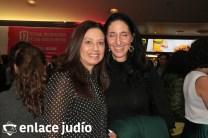 15-01-2020-ALFOMBRA ROJA DEL FESTIVAL INTERNACIONAL DE CINE JUDIO MEXICO 43