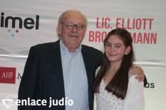 15-01-2020-ALFOMBRA ROJA DEL FESTIVAL INTERNACIONAL DE CINE JUDIO MEXICO 49