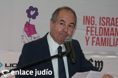 15-01-2020-ALFOMBRA ROJA DEL FESTIVAL INTERNACIONAL DE CINE JUDIO MEXICO 64