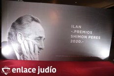 17-01-2020-ILAN PREMIOS SIMON PERES 37