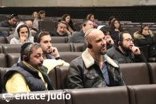 24-01-2020-PROFECIAS Y SENNALES DE FIN DE LOS TIEMPOS RAB ZAMIR COHEN 12