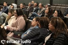24-01-2020-PROFECIAS Y SENNALES DE FIN DE LOS TIEMPOS RAB ZAMIR COHEN 38