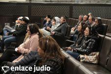 24-01-2020-PROFECIAS Y SENNALES DE FIN DE LOS TIEMPOS RAB ZAMIR COHEN 39