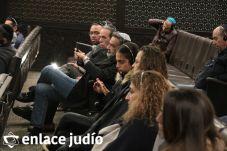 24-01-2020-PROFECIAS Y SENNALES DE FIN DE LOS TIEMPOS RAB ZAMIR COHEN 41