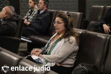 24-01-2020-PROFECIAS Y SENNALES DE FIN DE LOS TIEMPOS RAB ZAMIR COHEN 44