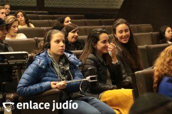 24-01-2020-PROFECIAS Y SENNALES DE FIN DE LOS TIEMPOS RAB ZAMIR COHEN 9