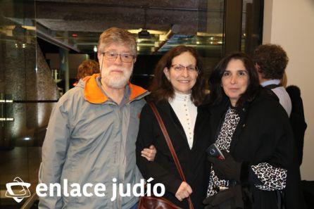 06-02-2020-YEHORAM GAON CELEBRANDO A MARCOS KATZ 3