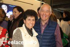 06-02-2020-YEHORAM GAON CELEBRANDO A MARCOS KATZ 40