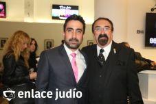 06-02-2020-YEHORAM GAON CELEBRANDO A MARCOS KATZ 44