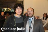 06-02-2020-YEHORAM GAON CELEBRANDO A MARCOS KATZ 48