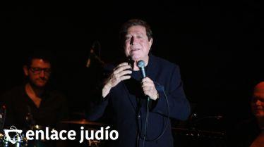 06-02-2020-YEHORAM GAON CELEBRANDO A MARCOS KATZ 60