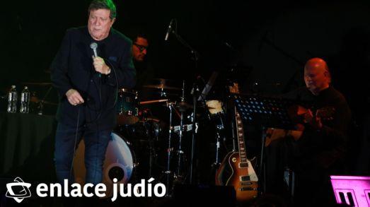 06-02-2020-YEHORAM GAON CELEBRANDO A MARCOS KATZ 61