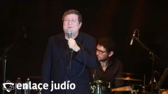 06-02-2020-YEHORAM GAON CELEBRANDO A MARCOS KATZ 63