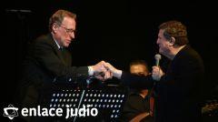 06-02-2020-YEHORAM GAON CELEBRANDO A MARCOS KATZ 67