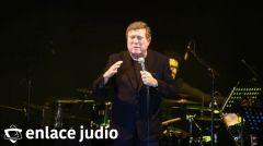 06-02-2020-YEHORAM GAON CELEBRANDO A MARCOS KATZ 68