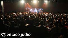 06-02-2020-YEHORAM GAON CELEBRANDO A MARCOS KATZ 70