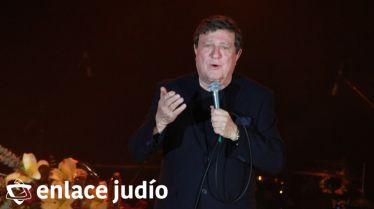 06-02-2020-YEHORAM GAON CELEBRANDO A MARCOS KATZ 74