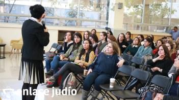 07-02-2020-CONFERENCIA CUANDO EL MAESTRO ESTA PRESENTE EN EL COLEGIO TARBUT 24