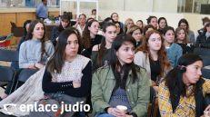 07-02-2020-CONFERENCIA CUANDO EL MAESTRO ESTA PRESENTE EN EL COLEGIO TARBUT 7