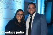 19-02-2020-CONCIERTO DEL ARTISTA JASIDICO ABRAHAM FRIED ORGANIZADO POR TAD TORA A DOMICILIO 1