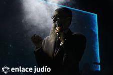 19-02-2020-CONCIERTO DEL ARTISTA JASIDICO ABRAHAM FRIED ORGANIZADO POR TAD TORA A DOMICILIO 100