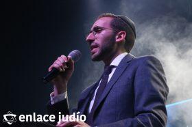 19-02-2020-CONCIERTO DEL ARTISTA JASIDICO ABRAHAM FRIED ORGANIZADO POR TAD TORA A DOMICILIO 108