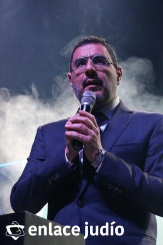 19-02-2020-CONCIERTO DEL ARTISTA JASIDICO ABRAHAM FRIED ORGANIZADO POR TAD TORA A DOMICILIO 110