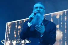 19-02-2020-CONCIERTO DEL ARTISTA JASIDICO ABRAHAM FRIED ORGANIZADO POR TAD TORA A DOMICILIO 24
