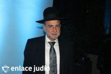 19-02-2020-CONCIERTO DEL ARTISTA JASIDICO ABRAHAM FRIED ORGANIZADO POR TAD TORA A DOMICILIO 31