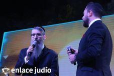 19-02-2020-CONCIERTO DEL ARTISTA JASIDICO ABRAHAM FRIED ORGANIZADO POR TAD TORA A DOMICILIO 33