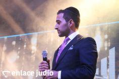 19-02-2020-CONCIERTO DEL ARTISTA JASIDICO ABRAHAM FRIED ORGANIZADO POR TAD TORA A DOMICILIO 45