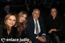 19-02-2020-CONCIERTO DEL ARTISTA JASIDICO ABRAHAM FRIED ORGANIZADO POR TAD TORA A DOMICILIO 5