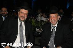 19-02-2020-CONCIERTO DEL ARTISTA JASIDICO ABRAHAM FRIED ORGANIZADO POR TAD TORA A DOMICILIO 67