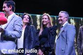 19-02-2020-CONCIERTO DEL ARTISTA JASIDICO ABRAHAM FRIED ORGANIZADO POR TAD TORA A DOMICILIO 74
