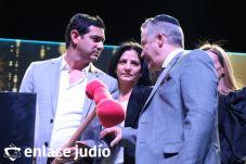 19-02-2020-CONCIERTO DEL ARTISTA JASIDICO ABRAHAM FRIED ORGANIZADO POR TAD TORA A DOMICILIO 77