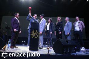 19-02-2020-CONCIERTO DEL ARTISTA JASIDICO ABRAHAM FRIED ORGANIZADO POR TAD TORA A DOMICILIO 80