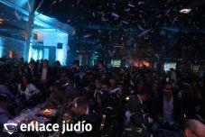 19-02-2020-CONCIERTO DEL ARTISTA JASIDICO ABRAHAM FRIED ORGANIZADO POR TAD TORA A DOMICILIO 98