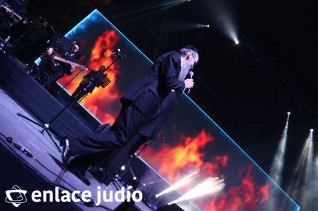 19-02-2020-CONCIERTO DEL ARTISTA JASIDICO ABRAHAM FRIED ORGANIZADO POR TAD TORA A DOMICILIO 99