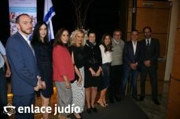 24-02-2020-POLITICA CONFLICTO Y SOCIEDAD ISRAELI PLATICA CON GABRIEL BEN TASGAL PRESENTADA POR KEREN HAYESOD MEXICO 21