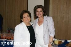 24-02-2020-POLITICA CONFLICTO Y SOCIEDAD ISRAELI PLATICA CON GABRIEL BEN TASGAL PRESENTADA POR KEREN HAYESOD MEXICO 3