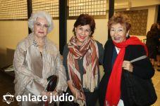 25-02-2020-PRESENTACION DE LIBRO EL CABALISTA 14