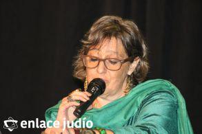 25-02-2020-PRESENTACION DE LIBRO EL CABALISTA 19